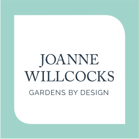 Joanne Willcocks