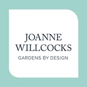 Joanne Willcocks